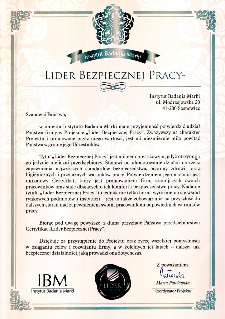 LiderBezpiecznejPracy_2_DPS_Brwilno
