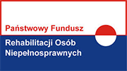 Powiatowy Fundusz Rehabilitacji Osób Niepełnosprawnych